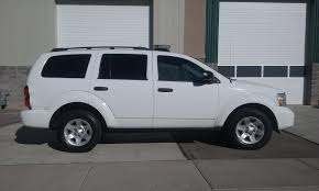 2009 Dodge Durango 4X4 Command Unit | Used Truck Details 2018 New Dodge Durango Truck 4dr Suv Rwd Rt At Landers Chrysler Diy Dodge Durango Bumper 2014 Move The Evolution Of The 2015 Used 2000 Parts Cars Trucks Pick N Save Srt Pickup Fills Ram Srt10sized Hole In Our Heart Pin By World Auto On My Wallpaper Collection Pinterest Durango Review Notes Interior Luxury For Three Rows Roadreview20dodgedurangobytimesterdahl21600x1103 2017 Sxt Come With More Features Lifted 1999 4x4 For Sale 35529a And Sema Debut Shaker Official Blog