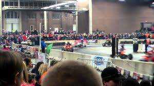 Jr Quad Amain 1 @ Battle @ Barn 01/23/16 - YouTube Firefighters Battle Barn Fire In Anderson Roadway Blocked Wmc Battle At The 2016 Youtube Woolwich Township News 6abccom Barn Promotions Ben Barker Vs Archie Gould Crews South Austin Kid Kart Amain 2 12117 Hampton Saturday Hardie Lp Smartside In A Lowes Faux Stone Airstone Technical Tshirtvest Outlaw 3 Wheeler 012117 Jr 1 Heavy 10 Inch Pit Bike
