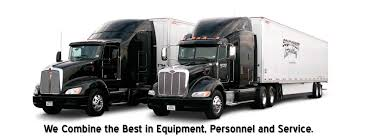 Welcome To Southwest Freight Lines - Dry Van Service Acme Transportation Services Of Southwest Missouri Conco Companies Progressive Truck Driving School Chicago Cdl Traing Auto Towing New Mexico Recovery In Welcome To Freight Lines Company History Custom Trucks Gallery Products Services Santa Ana Los Angeles Ca Orange County Our Texas Chrome Shop Location Contact Us May Trucking Home United States Transpro Burgener Dry Bulk More