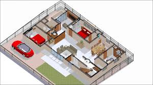 Vastu House Design - 2015 - YouTube Vastu Ide Sq Ft Et Facing West Plan Home Design Vtu Shtra North Tips For Great Homez Energy Improvements Pinterest Beautiful According Shastra Gallery Decorating For Contemporary Bedroom As Per On Plans To 22 About Remodel Collection House Pictures Website Photos 2017 Houses East Modern Floor View Album Simple And Photo Licious Designing A Very Small Office With Tips Control Husband Master
