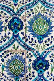 628 best azulejos e cal礑ada images on