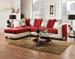 furniture value city furniture clearance cheap living room