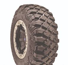 BUYER'S GUIDE: All-Terrain UTV Tires | UTV Action Magazine No Limit Storm 2 Piece Atv Utv Wheels 14 Inch Glossy Black Tire Size Information Roberts Sales Tweetys New Build On 26 By Inch Fuels And Fts Lift Set Of 4 Dominator Allterrain Tires Lift Factory Tubeless Car 195r14c Passenger Tyres Amazoncom Ezgo 750396pkg Backlash With 14inch Coker Bf Goodrich 1 Inch Ww And 38 Redline Product Test Maxxis Vipr Vision Lock Out Truck Truckdomeus Kenda K50 254 At Biketsdirect 1415 Bicycle Pneu Bicleta 14inch Mountain Bike