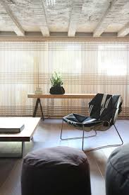 Floor To Ceiling Tension Pole Room Divider by 43 Best Room Divider Images On Pinterest Room Dividers Crafts