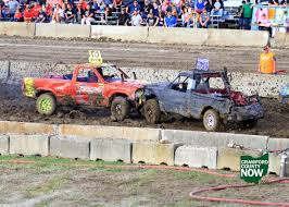 AM 1540 WBCO Fall Brawl Truck Demolition Derby 2015 Youtube Exdemolition Derby Truck Dave_7 Flickr Burn Institute Fire Safety Expo And Firefighter Demolition Derby Editorial Stock Photo Image Of Destruction 602123 Pickup Truck Demo Big Butler Fair Family Sport Logan Duvalls Car Holley Blog Great Frederick Fairs First Van Demolition Goes Out Combine Wikipedia Union Maine 2018 Sicom Thorndale