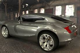 Maserati Kuba | Woodyscarsite.com Maserati Levante Truck 2017 Youtube White Maserati Truck 28 Images 2010 Bianco Elrado Electric Alfieri Will Do 060 In Under 2 Seconds Cockpit Motor Trend Wonderful Granturismo Mc Stradale Why Pin By Celia Josiane On Cars And Bikes Pinterest Cars Ceola Johnson C A R S Preview My Otographs My Camera Passion Maseratis First Suv Tow Of The Day 2015 Quattroporte Had 80 Miles It