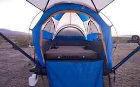 Sportz Truck Tent Full Size Long Bed | Truck Camping | Pinterest ...