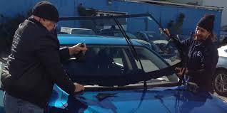Auto Glass Northeast Philadelphia Car & Truck Windshield Crack ... Amazoncom Drivers Rear Power Window Lift Regulator Motor Ford F1 Windshield Replacement Hot Rod Network Repair Glass Shop In Richmond Va Ace F150 Back Abbey Rowe How To Vent Restoration 196772 Chevy Pickup Youtube New Wood Hauler Truck Bed Full Of Broken Window Hearth Truck Slider Tailgate Door And Quarter Gmc Prices Local Auto Quotes Diy Installation Replace A C2 Convertible Rubber Seal Cvetteforum Chevrolet My 2005 Mazda 3 Front Passenger Motor Receives Signal Go
