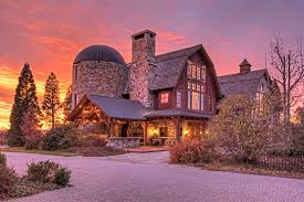 Images Mansions Houses by For Sale An Barn Mansion Built In Utah Hooked On