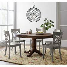 324 best dining table and chair images on pinterest dining rooms