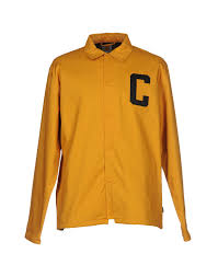carhartt wip men coats and jackets jacket chicago official