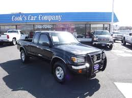 1998 Toyota Tacoma SR-5 Extended Cab 4WD 3.4 Liter V6 Local Trade-in ... 1998 Hilux Tracker Sr5 From Portugal Ih8mud Forum Toyota Tacoma Photos Informations Articles Bestcarmagcom Wikipedia Dyna Truck For Sale Stock No 149 Japanese Used 4x4 Tyacke Motors Xtra Cab Boostcruising Car Costa Rica Tacoma 98 Manual 4x2 New Arrivals At Jims Parts 1982 Pickup T100 The 95 Gen Registry Page 3 My Build Dog Adventures Low Profile Kobalt Truck Box Fits Product Review Youtube