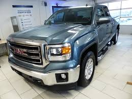Used 2014 GMC Sierra 1500 4WD Extended Cab CAMION 4X4 BIEN ÉQUIPÉ ... 1957 Gmc Truck Ctr37 Youtube Clks Model Car Collection Clk Matchbox Cstrucion 57 Chevy 2019 20 Top Upcoming Cars Windshield Replacement Prices Local Auto Glass Quotes Matchbox Cstruction Gmc Pickup And 48 Similar Items Scotts Hotrods 51959 Chassis Sctshotrods Customer Gallery 1955 To 1959 File1957 9300 538871927jpg Wikimedia Commons Tci Eeering Suspension 4link Leaf Hot Rod Network 10clt03o1955gmctruckfront