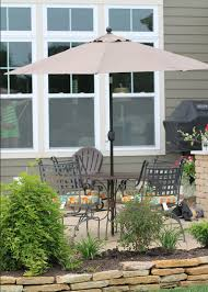 King Soopers Patio Table by Kohl U0027s Extra 30 Off Beach Towels And Patio Furniture