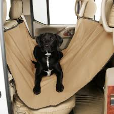 Canine Covers Rear Seat Hammocks - Covercraft Dog Seat Cover Source 49 Od2go Nofur Zone Bucket Car Petco Tucker Murphy Pet Farah Waterproof Reviews Wayfair The Best Covers For Dogs And Pets In 2019 Recommend Covercraft Canine Custom Paw Print Cross Peak Lantoo Large Back Hammock Cuddler Brown Baxterboo Amazoncom Babyltrl With Mesh Protector Cars Aliexpresscom Buy 3 Colors Waterproof With Detail Feedback Questions About Suede Soft Dog Seat Covers Closeout Nonslip Anti Scratch