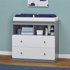 ameriwood home willow lake changing table by cosco free shipping