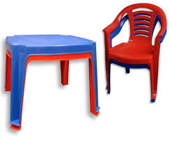 Folding Patio Chairs Target by Wooden Lawn Chairs Target Costco Lifetime Folding Tables World