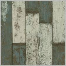 Vinyl Flooring Remnants Perth by Remnant Vinyl Flooring Carpet Daily