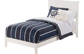 Ikea Platform Bed Twin by Mattress Amazing Xl Twin Mattress Ikea Extra Long Twin Storage
