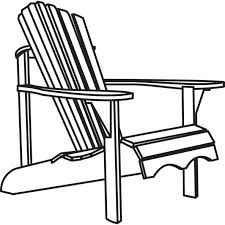 Rocking Chair Drawing At GetDrawings.com | Free For Personal Use ... Old Man Sitting In Rocking Chair And Newspaper Vector Image Vertical View Of An Old Cuban On His Veranda A A Young Is Theory Fact Ew Howe Kursi Man Rocking Chair Watching Tv Stock Royalty Free Clipart Image Collection Hickory Porch For Sale At 1stdibs Drawing Getdrawingscom For Personal Use Clipart In Art More Images The Who Falls Asleep At By Ahmet Kamil Kele Rocking Chair Genuine Old Antique Farnworth