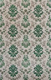 Fleur De Lis Reversible Patio Mats by Best 25 Green Rugs Ideas On Pinterest Forest Room Enchanted
