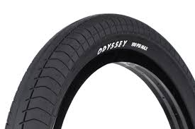 Tires | Odyssey BMX 75082520 Truck Tyre Type Inner Tubevehicles Wheel Tube Brooklyn Industries Recycles Tubes From Tires Tyres And Trailertek 13 X 5 Heavy Duty Pneumatic Tire For River Tubing Inner Tubes Pinterest 2x Tr75a Valve 700x16 750x16 700 16 750 Ebay Michelin 1100r16 Xl Tires China Cartruck Tctforkliftotragricultural Natural Aircraft Systems Rubber Semi 24tons Inc Hand Handtrucks Ace Hdware Automotive Passenger Car Light Uhp
