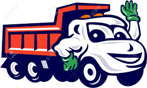 Illustration Of A Dump Truck Waving Set On Isolated White Background ... Hd An Image Of Cartoon Dump Truck Stock Vector Drawing Art Dump Trucks Cartoon Kids Youtube The For Kids Cstruction Trucks Video Photos Images Red 10w Laptop Sleeves By Graphxpro Redbubble Ming Truck Coal Transportation Clipart At Getdrawingscom Free Personal Use Spiderman Policeman Party With Big Monster L Mini Model Toy Car City Building Cstruction Series Digger Heavy Duty Machinery 17 1280 X 720 Carwadnet Formation Uses Vehicles