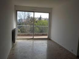 location chambre nimes louer appartement 1 chambre nimes 48 m 540
