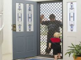 Single Patio Door Menards by Wood Screen Doors Menards Examples Ideas U0026 Pictures Megarct Com