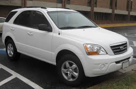 File:2007-2008 Kia Sorento LX.jpg - Wikimedia Commons Kia Sorento Engine 35l 2003 2006 A Auto Truck Llc Korean Used Frontier Regular Box Dstrading008 Trucks And Parts Sale Export Car Scrapyard Kiat Lee Used Cars Suvs For In Amos Soma Kia K2700 Group Rio 2 On Trader Uk Concept Flashback 2004 Kcv4 Mojave Cheap Cars Trucks Sale Maryland 2010 Soul B10759 Forte Kelowna Northwest Limited We Are The Authorized Dealers A Wide Range Pickup Manual Petrol White For In Trinidad 2015 Optima Hybrid Pricing Features Edmunds