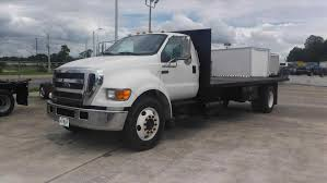 Ford Flatbed Trucks – Mailordernet.info