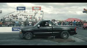Performance Truck Baytown Texas - Best Truck 2018 Houston Whosale Cars Alburque Nm Used Trucks And Vans 2015 Chevrolet Silverado Cheyenne Performance Review New Car 2016 Wallpapers Gallery Pse My Brothers Keeper Headed To The 2018 Sema Show Truck Relocates In Beaumont Remodels Auto Customs Top 10 Lifted Trucks Mark Razmandi On Vimeo Need A Ford Raptor Hennessey Has You Covered 1500 Ratings Edmunds Your Complete Guide To Accsories Everything You Need Custom Tx Off Road Pros Ot 2 Choices Enthusiasts Forums