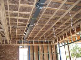 Ceiling Joist Definition Architecture by Bulkheads In Ceilings Beams And A C Family Home Experts