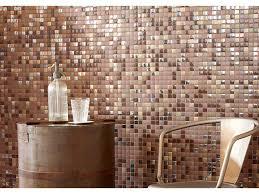 Iridescent Mosaic Tiles Uk by Duna Textured Glass Mosaic