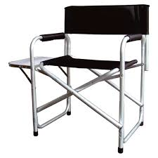 Reclining Camping Chairs Ebay by Beautiful Folding Chair With Side Table Beautiful Chair Ideas