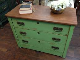 Babi Italia Dresser Tea Stain by Antique Chest Of Drawers 1880s Dresser Painted Furniture New