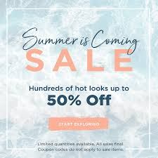 Lime Lush Boutique: 50% OFF - Summer Sale Starts NOW | Milled Lime Lush Boutique 50 Off Is Selling Out Milled Dreamfarm Coupon Codes Medrol Discount Card Discount Gold Pizza Rev Code 2019 Adonis Underwear Ford X Plan 30 Dazzle And Jolt Coupons Promo The Garden Factory Promo Pizza Hut Lush Boutique Vitamin Shoppe Harlem Globetrotter Tickets Wunderbrow Au Go Pup Socks Best Brunch Denver Adventure Kids Books Photobox Ie Okc Zoo Admission Prices Tretoin Walgreens Walters Clothing
