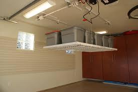 Racor Ceiling Mount Bike Lift by Garage Design Recognition Motorized Garage Storage Lift