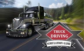 Truck Driving Simulation Game For Android - Free Download And ... Steam Community Guide How To Add Music Euro Truck Simulator 2 I Played A Video Game For 30 Hours And Have Never May Be The Most Realistic Vr Driving Daimler Delivers First Electric Trucks Game Has Started Fire 2016 Android Games In Tap Discover Pc Speeddoctornet Amazoncom American Driver 2018 Free Free Download Scania 2012 Imdb Top 10 Best For Ios Highway Traffic Racer Oil Tutorial With Tobii Eye Tracking