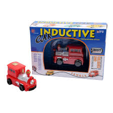 Enlighten Hot Sale 1 Piece Magic Toy Truck Inductive Car Magia ... 165 Alloy Toy Cars Model American Style Transporter Truck Child Cat Buildin Crew Move Groove Truck Mighty Marcus Toysrus Amazoncom Wvol Big Dump For Kids With Friction Power Mota Mini Cstruction Mota Store United States Toy Stock Image Image Of Machine Carry 19687451 Car For Boys Girls Tg664 Cool With Keystone Rideon Pressed Steel Sale At 1stdibs The Trash Pack Sewer 2000 Hamleys Toys And Games Announcing Kelderman Suspension Built Trex Tonka Hess Trucks Classic Hagerty Articles Action Series 16in Garbage