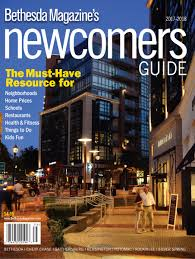 Bethesda Magazine Newcomers Guide - Bethesda, MD Robert Dyer Bethesda Row Last Christmas At Barnes Noble In Cstruction Update Solaire 365 Capital Crescent Trail July 29 Book Event Md Kurt Newman Readies For A Major Remake The New York Times And Store Stock Photos Never Turn Down A Cupcake Georgetown Funny Quote Attributed To Milton Berle On The Side Of Pictures Cosi Closes Beat Close Nbc4 Washington Filebethesda Ave Night 20080730 224847 1jpg Wikimedia Commons