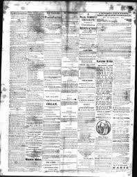 Thread Shed Salisbury Nc by Watchman From Salisbury North Carolina On August 5 1870 Page 4