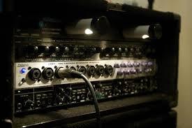 Home Recording Studio Advice