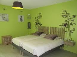 chambres d hotes barfleur chambres d hôtes retours aux sources chambres d hôtes à