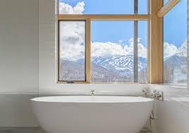 100 Mountain Home Architects Altitude With Attitude