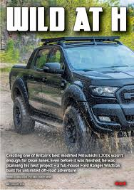 LINE-X Feature | Ford Ranger | 4x4 Total Off-road 2017 Pick-up Of ... Paint Protection Chevy Colorado Gmc Canyon Lexpaintjobownerssprayewholetruckwithbedr Bedliner Job F150online Forums Pickup Owners Spray The Whole Truck With Bedliner Plastic Bov Complete Linex Ar15com Cheverolet Truck In Full First Video Clipzuicom Linex Entire Trucks Video Of Toughest From Sema 2014 Youtube This Coated Tundra Could Survive Apocalypse Wheelsca 2009 Line X Silverado Feature Ford Ranger 4x4 Total Offroad 2017