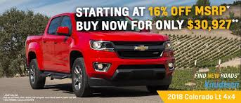 100 Used Cars And Trucks For Sale By Owners Chevrolet Owner Khosh