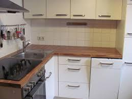 küche inkl geräten 1 jahr alt 81241 münchen 5405