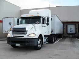 100 Truck Load Rate Load Quote Longshot Logistics
