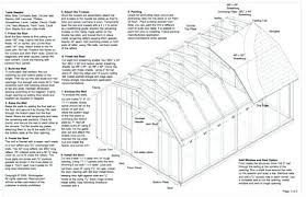 12x16 Shed Plans Material List by Garden Shed Plans 12x16 Free With Material List Professional